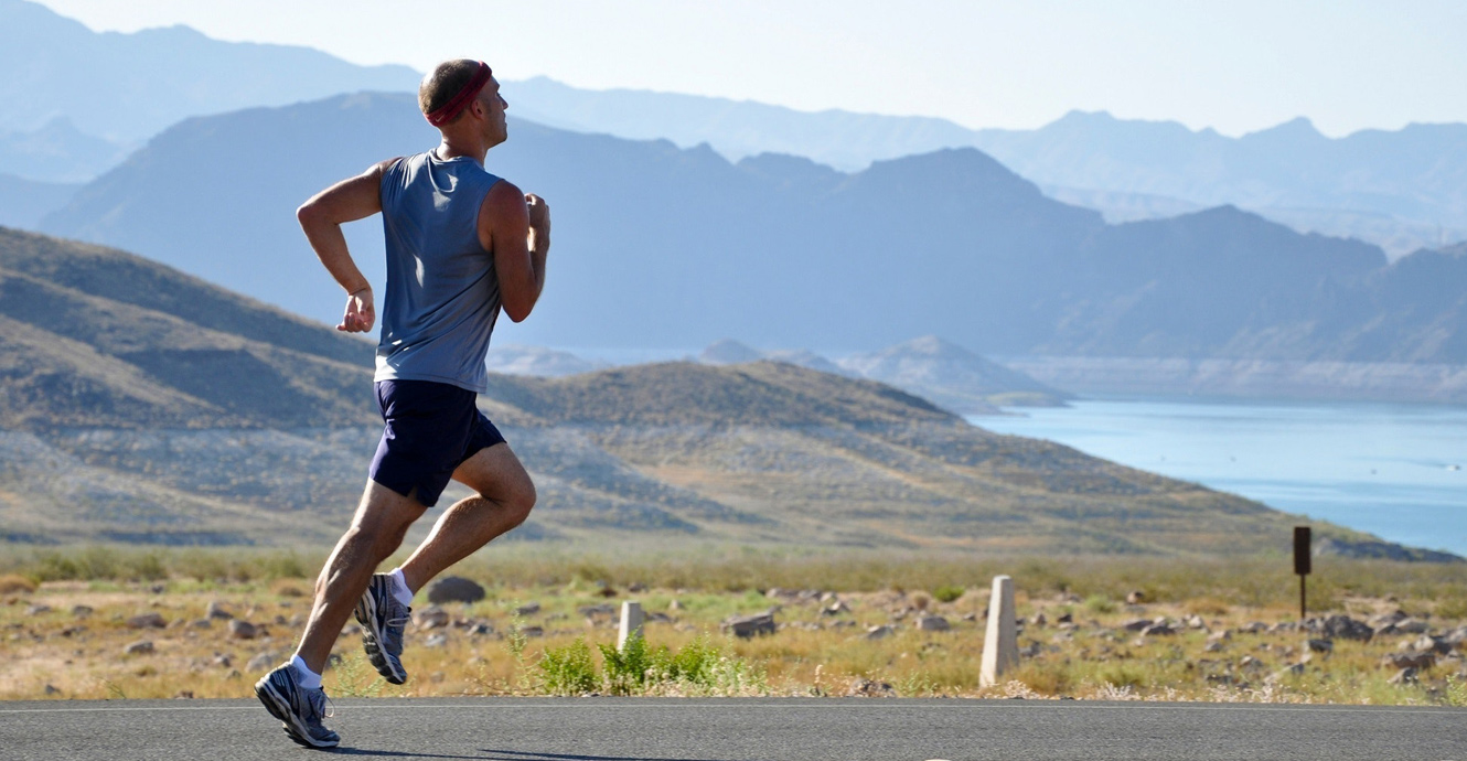 Nutrition Recommendations For Marathon And Distance Running