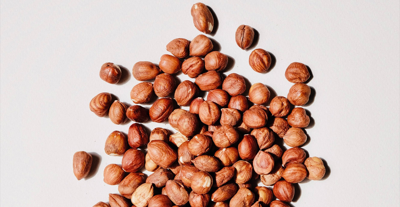 Food Allergy Vs Food Intolerance: What Is the Difference