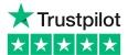 ROS Nutrition on Trustpilot