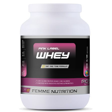 Assez Shop By Sport | Sport Specific Nutrition Supplements - ROS Nutrition VB81