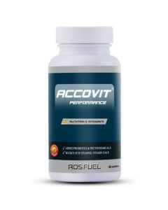 Accovit Performance