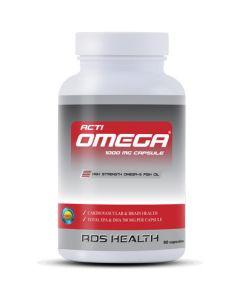 ACTI Omega
