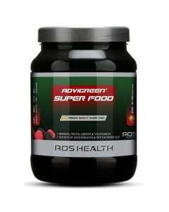 Advigreen Super Food