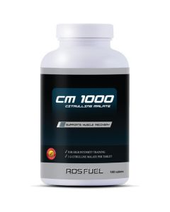 Citrulline Malate 1000 mg