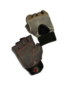 Robust Cycling Gloves