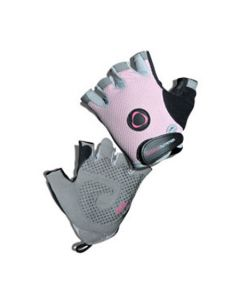 Female Weight Lifting Gloves