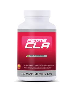 Femme CLA 1000 mg