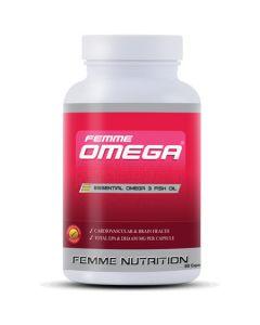 Femme Omega