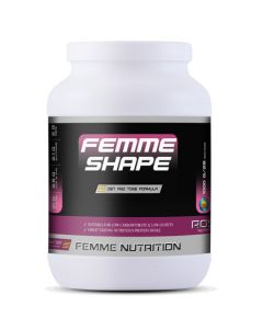 Femme Shape