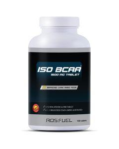 ISO BCAA Max 1500 mg