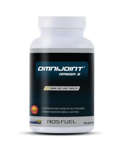 OmniJoint Omega 3