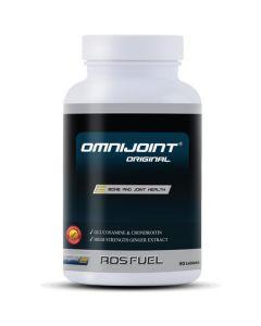 OmniJoint Original