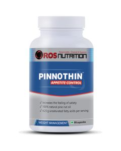 PinnoThin 1000 mg
