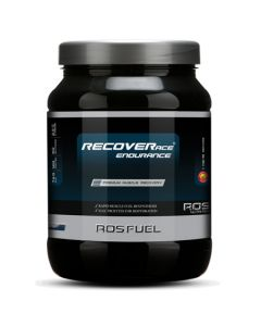 RecoverAce Endurance