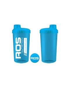 ROS Twist Cap Shaker 700ml