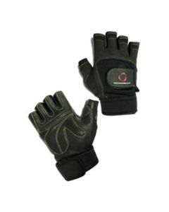 Weight Lifting Gloves - Comfort