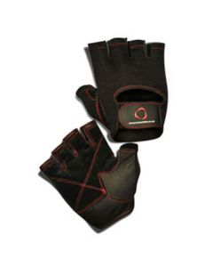 Weight Lifting Gloves - Flex