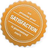 Customer awareness and satisfaction